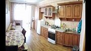 Анапа - аренда, снять 1-комнатную квартиру 50 м2 - ул.Промышленная 9 Анапа