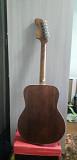 Продам гитару. Керчь
