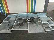 Комплексный или частичный ремонт квартир, домов, офисов. Киев