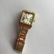 Женские часы Casio Чебоксары