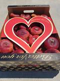 Продаем парагвайский персик Львов
