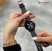 Женские смарт-часы Ladies Smart music watch Max Robotics ZX-02 Киев