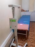 Оборудование для лазерной терапии + Мебель Кривой Рог