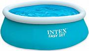 Бассейн INTEX надувной 181*51 Могилёв
