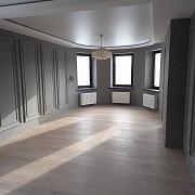 Ремонтно-строительные работы:квартир домов офисов и складских помещени Харьков