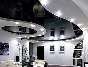 Внутренняя отделка. Ремонт квартир, домов и офисов Киев