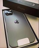разблокированный Apple iPhone 12 - 12 pro max 256GB Гродно