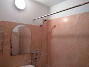 Сдаём 2 комнатную квартиру Краснодар