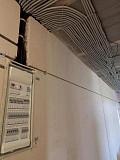 Штробы с пылесосом без пыли под электрику. Электрик Харьков