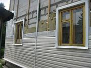 Ремонт квартир и домов Витебск