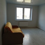 Сдаю однокомнатную квартиру в Новогорелово Санкт-Петербург