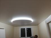 Натяжные потолки Слоним