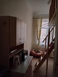 Сдаю комнату Санкт-Петербург