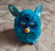 """Детская игрушка-робот """"Furby Boom!"""" Петрозаводск"""