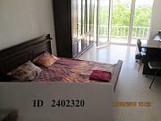 Сдается посуточно однокомнатная квартира 40 м² Армавир