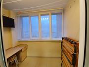 Видовая квартира в Севастополе посуточно Севастополь