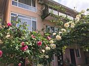Аренда Посуточная - Квартира и Номера с удобствами Сочи