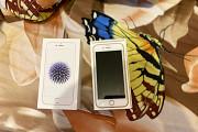 Iphone 6 Томск