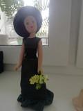 Куклы из фарфора Барановичи