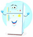Ремонт холодильников Витебск