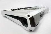 Roland Fantom G6 61-Key Synthesizer Ростов-на-Дону