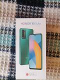 Honor 10x lite 4/128 Солигорск