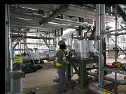 Монтажники теплоизоляции, бригады рабочих, работа в Европе Тирасполь