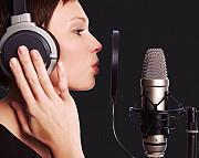 Уроки єстрадого вокала Харьков