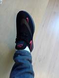 Кроссовки мужские Nike Москва
