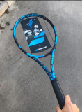 Теннисная ракетка Babolat Pure Drive Tour 2021 Коломна