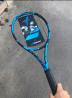 Теннисная ракетка Babolat Pure Drive Tour 2021