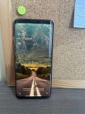 Samsung Galaxy S9 plus Москва