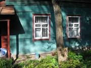 продам часть дома в историческом центре Чернигова Чернигов