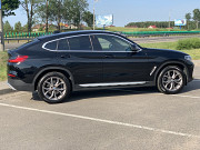 Автомобиль BMW X4 Минск