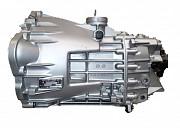 Коробка передач MERCEDES SPRINTER 711.603 711603 Тернополь