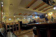 Продам кафе в Центре Одессы, Новый Дом,Собственник. Готовый бизнес! Одесса