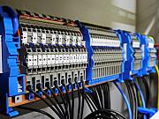Электромонтажные работы любой сложности Минск