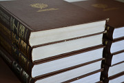 Белорусская энциклопедия в 18 томах (19 книг) 1996-2004 Минск
