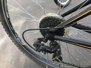 Велосипед Forward Москва