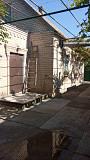 Продам благоустроенный кирпичный дом Мелитополь