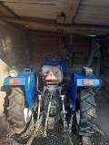 Продам трактор мини Херсон