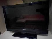 Телевизор Минск