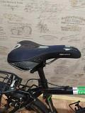 Велосипед Univega Alpina HT-500 (2008) Минск