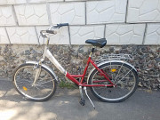 Велосипед из Германии Одесса
