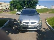 Продажа автомобиля Кобрин