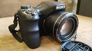 Фотоаппарат Sony Cyber-shot DSC-H300 Минск
