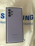 Продам Samsung Мурманск