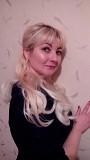 Профессионал по различным видам массажа Минск