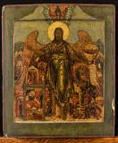 Покупаю старинные иконы дорого. Нижний Новгород