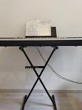 цифровое пианино Casio cdp-130 б/у Минск